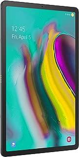 Samsung Galaxy Tab S5e 64 GB WiFi Tablet Black (2019)