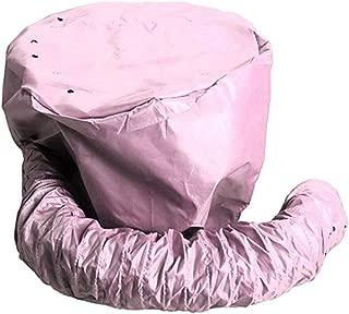مرفقات Home Blow Dryer للعناية بالشعر وصباغة الحرق وصبغ الشعر وقبعة التجفيف وقبعة الخبز والزيت