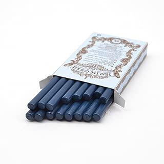 Glue Gun Sealing Wax Stick for Wedding Invitation Envelope Sealing Stamp Decoration & Sealing 16pcs/Box