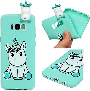 Panda Animal Samsung Galaxy S9 Plus Coque Coque Housse