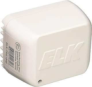 ELK TRG1640 AC Transformer 16.5VAC, 45 VA
