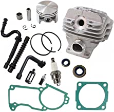 Best stihl 024 rebuild kit Reviews