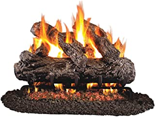 napoleon gas logs ventless