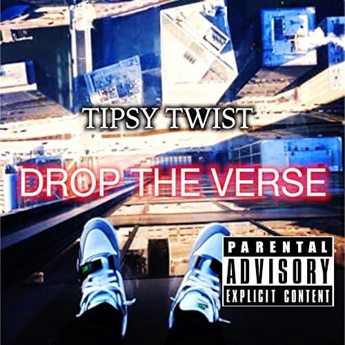 Tipsy Twist