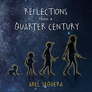 Reflections from a Quarter Century