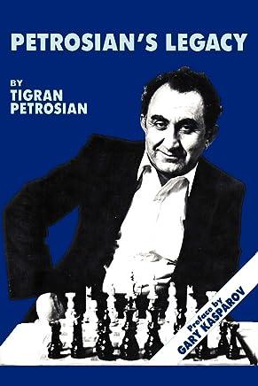 Petrosians Legacy