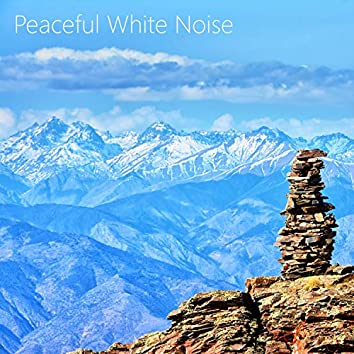 Calming Pack of White and Brown Noises Loopable