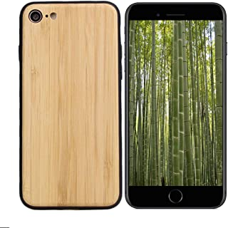 Best iphone 7 bamboo case Reviews
