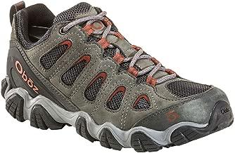 Oboz Sawtooth II Low Hiking Shoe - Men's