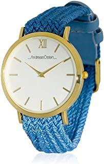 Andreas Osten Unisex Watch AO-213