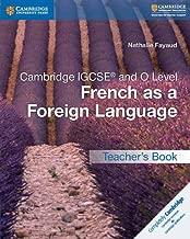 french o level