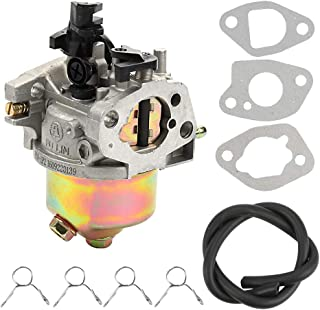 Jxparts 1p70f Carburetor For 1p70f 173cc