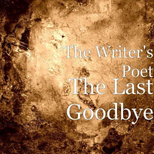 The Writer's Poet