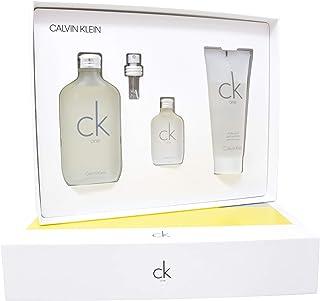 Amazon.es: Calvin Klein - Hombres / Perfumes y fragancias: Belleza
