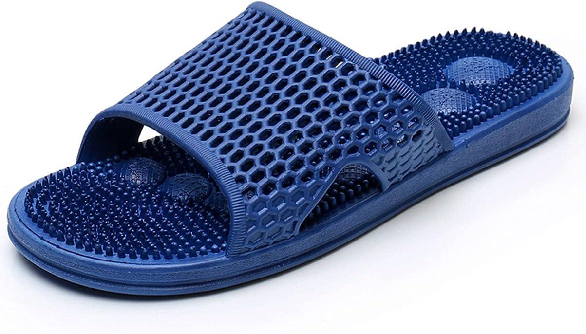 Bargain sale Massage Slippers Limited price sale Foot Neurop Relief Acupressure