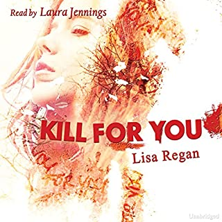 Kill for You cover art