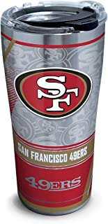 Best thermos san francisco Reviews