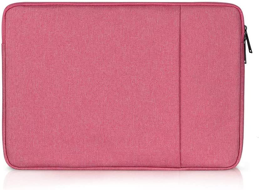 Brand new BAKUN Shockproof 11.6 inch Tablet gift Sleeve Case Compa Cover Laptop