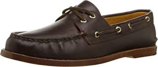 Sperry Gold Cup A/O Beaufort pour homme