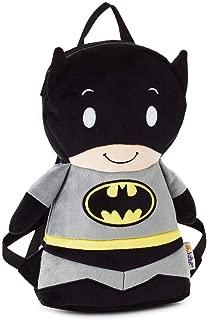 itty bittys DC Comics Batman Kid's Backpack