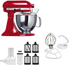 kitchenaid mixer 220