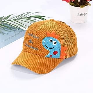 Amazon.es: Los dinosaurios - Sombreros y gorras / Accesorios: Ropa