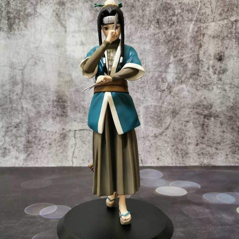 Homejuan Action Figure Mist Branded goods Hidden Momochi Sale item Zabuza Animated Chara