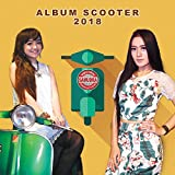 Scooter 2018