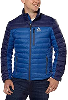 Best gerry brand coat Reviews