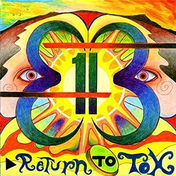 Return to Tox