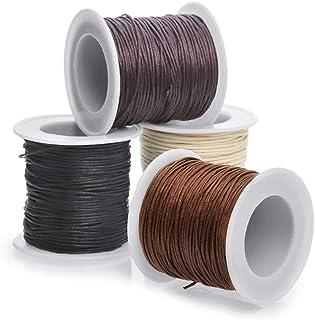Amazon.es: RUBY ABALORIOS S.L - Fabricación de abalorios y bisutería / Costura y manualidad...: Hogar y cocina
