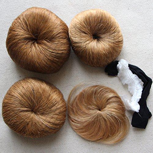27 pieces brazilian hair _image0