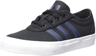adidas Originals Kids' Adi-Ease Sneaker
