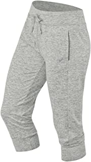 ASICS Women's ASX Lux Pants