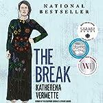 The Break cover art