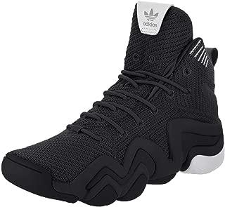 Men's Crazy 8 ADV Pk Basketball Shoe