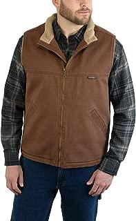 Best wolverine men's vest Reviews
