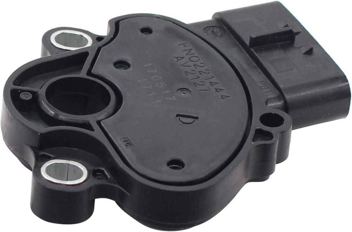 NewYall Transmission Range Sensor Switch Max Cheap bargain 64% OFF Safety Neutral