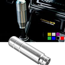 Kyostar Universal Silver Manual or Automatic Shift Knob with M8 M10 M12 Fitting