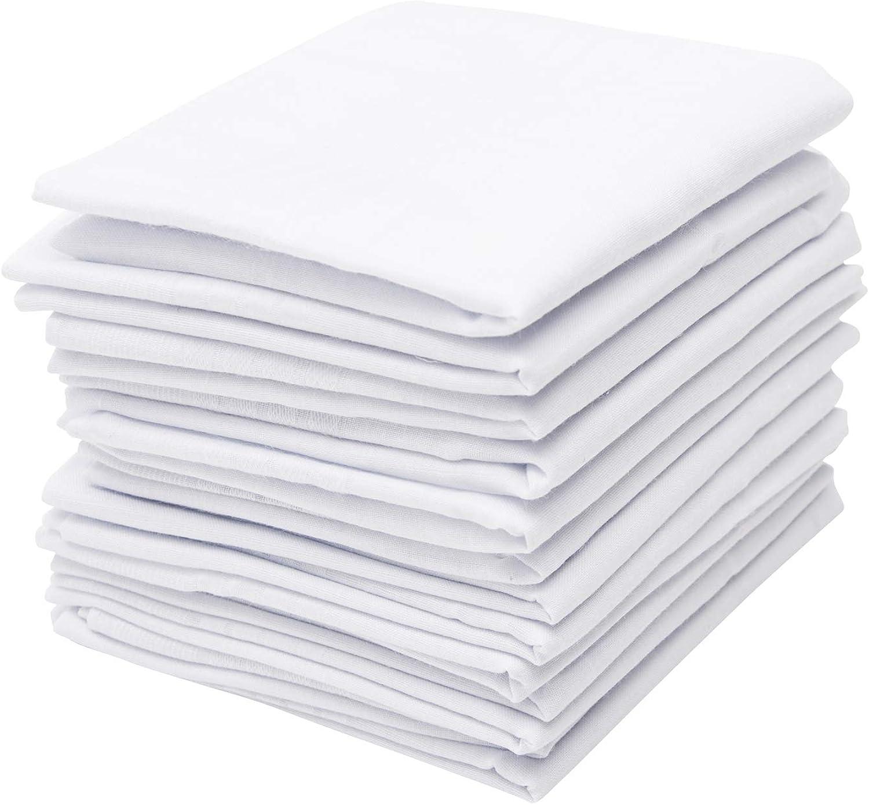 Pierre Cardin Handkerchief 16