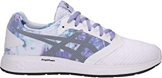 asics patriot 10 womens