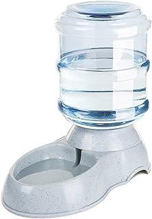 Amazon.es: Dispensador agua de gatos