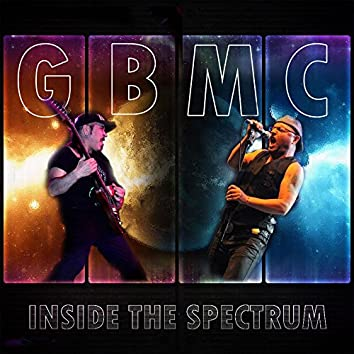 Inside The Spectrum