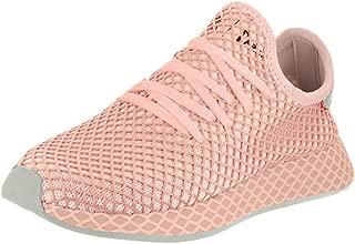 adidas Womens B37600 Deerupt Runner