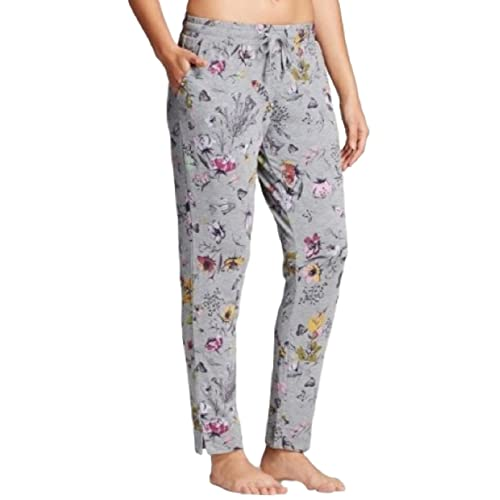 d6fa21851 Masked Brand Gilligan   O Malley Women s Total Comfort Pajama Pant