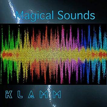 Magical Sounds