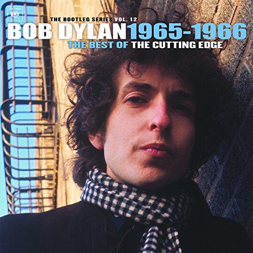 The Cutting Edge 1965-1966: The Bootleg Series, Vol.12