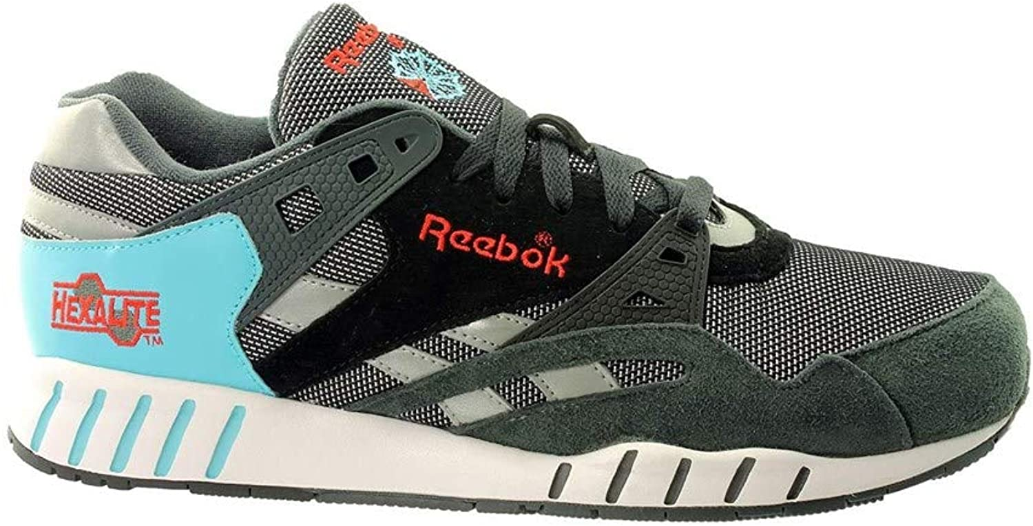 Reebok Sole Trainer M49034, Trainers