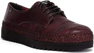 Venüs 234609 Bağcıklı Kadın Ayakkabı 390