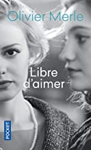 Libre d'aimer (Pocket)